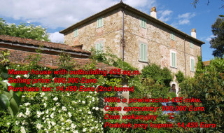 PROPERTY TAX IN ITALY