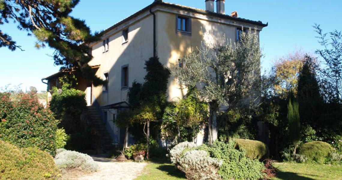 jkm 819 alberghi montepulciano montepulciano siena