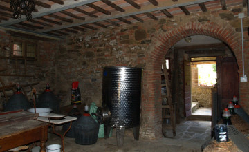 Domy wiejskie i dworki - JKM-865