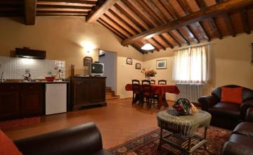 Villas and prestigious properties - JKM-931