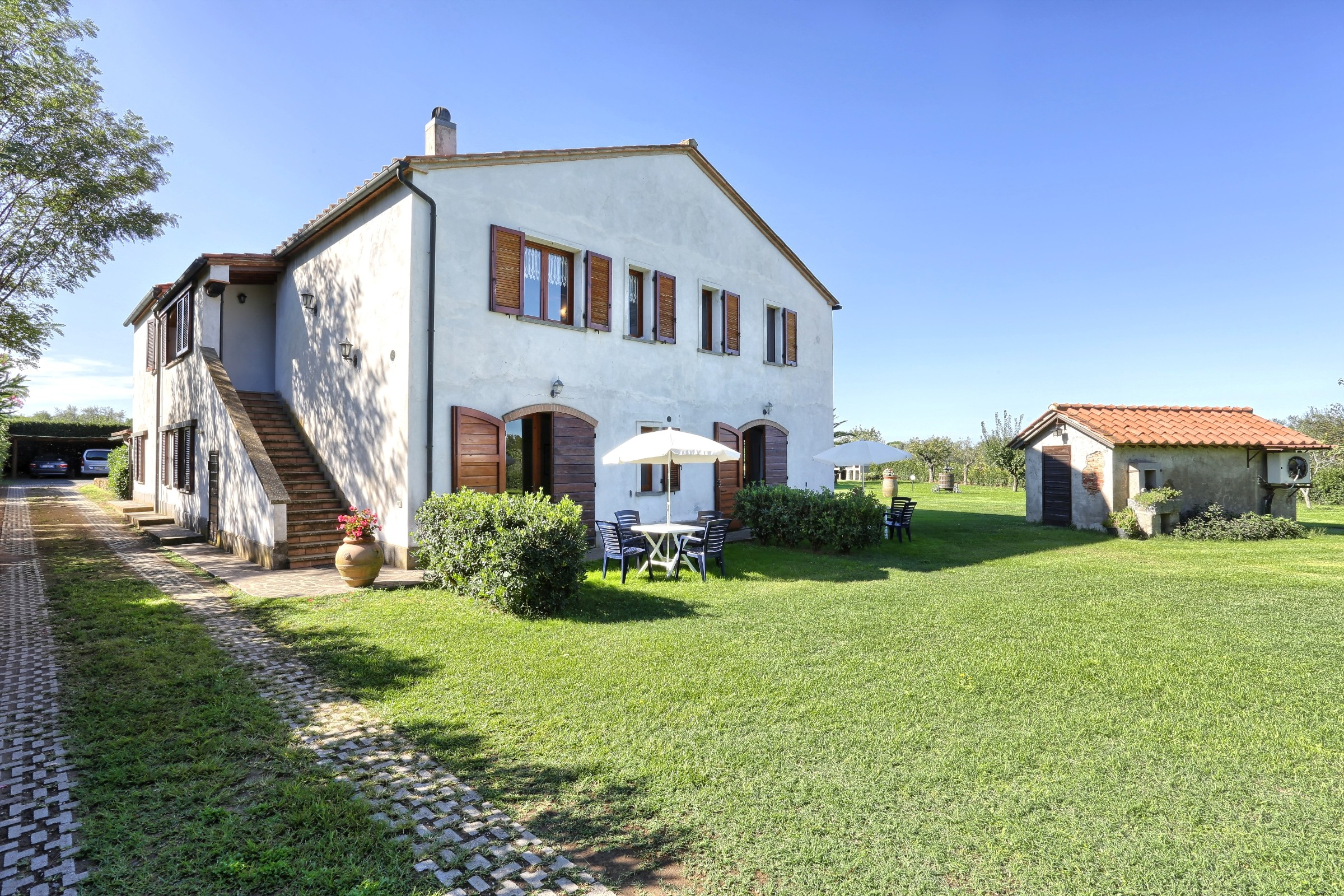 Jkmmt 385 Farms And Vineyards Tuscan Coast Bolgheri