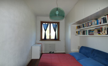 Villas and prestigious properties - JKM-873