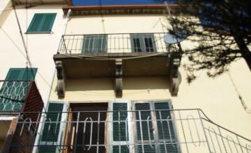 Appartamenti - JKM-564