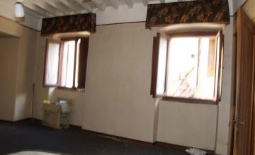 Apartments - JKM-708