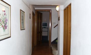 Apartments - JKM-904
