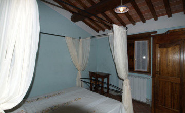 Hotele - JKM-843