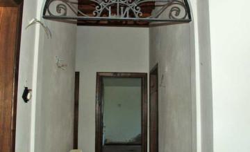 Wille i prestiżowe nieruchomośc - JKM-903