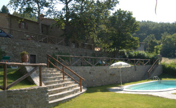 Hotels - JKM-843