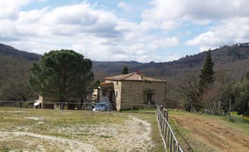 Farmhouses and farmsteads - JKM-912