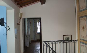 Domy wiejskie i dworki - JKM-913