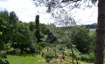 Farmhouses and farmsteads - JKM-926
