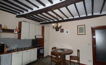 Appartamenti - JKM-769