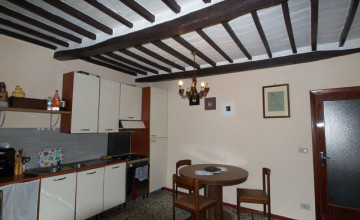 Apartments - JKM-769