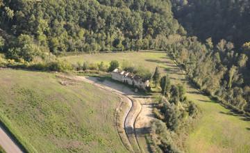 Domy wiejskie i dworki - JKM-939