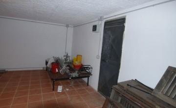 Coloniche e rustici - JKM-916