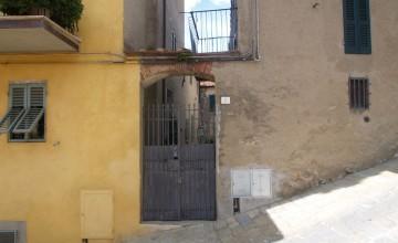 Apartments - JKM-951