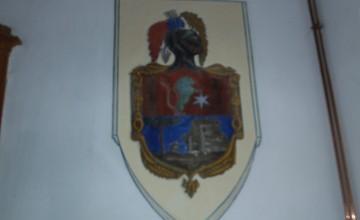 Wille i prestiżowe nieruchomośc - JKM-946