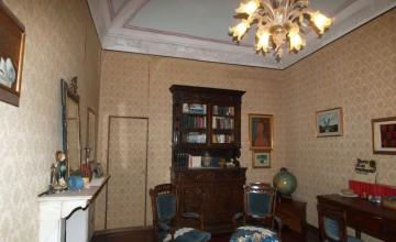 Villas and prestigious properties - JKM-946