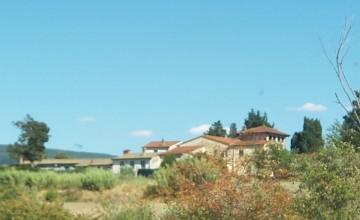 Domy wiejskie i dworki - JKM-956