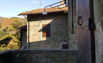 Farmhouses and farmsteads - JKM-966