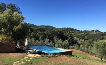 Villas and prestigious properties - JKMMT-375