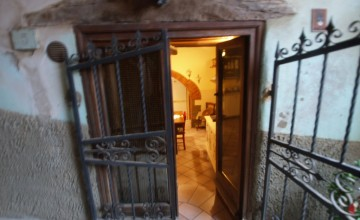 Apartments - JKM-969