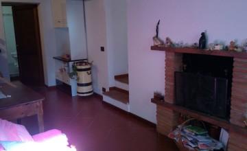 Apartments - JKM-986