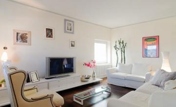Appartamenti - JKM-990