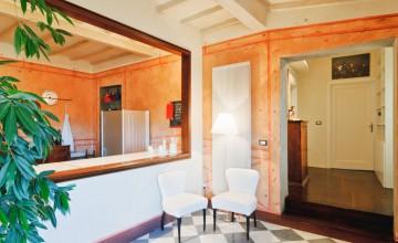 Apartments - JKM-990