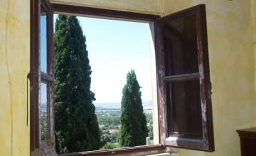 Villas and prestigious properties - JKM-993