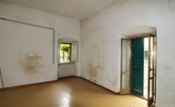 Apartments - JKM-996