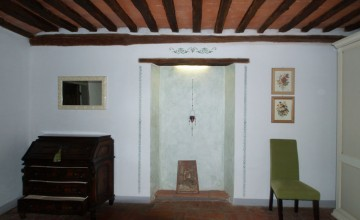 Apartments - JKM-994