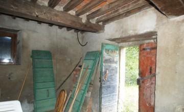 Domy wiejskie i dworki - JKM-943