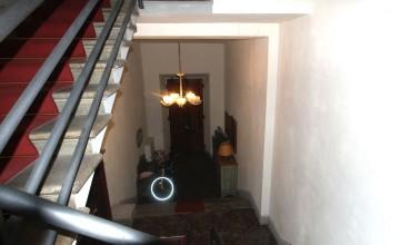 Apartments - JKM-1005