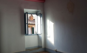 Appartamenti - JKM-1008