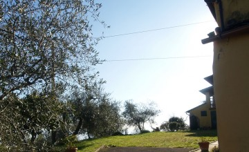 Farmhouses and farmsteads - JKM-1013