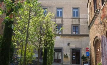 Hotele - JKM-1015