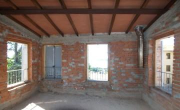 Appartamenti - JKM-1026