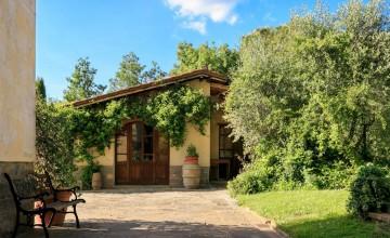 Aziende agricole e vitivinicole - JKM-1028