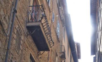 Appartamenti - JKM-1031