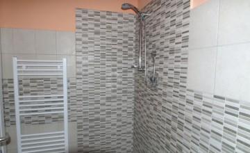 Apartments - JKM-1035