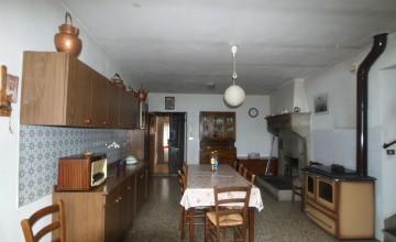 Coloniche e rustici - JKM-1038