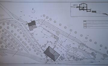 Farmhouses and farmsteads - JKM-1021
