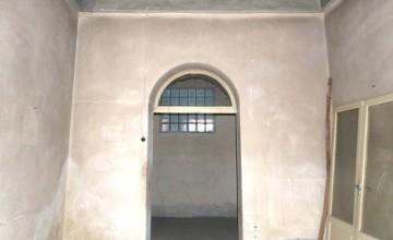 Apartments - JKM-1048