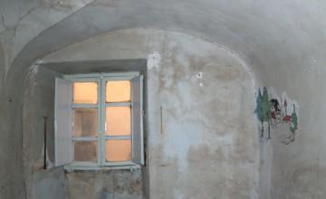 Appartamenti - JKM-1046