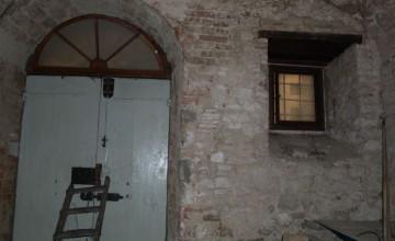 Apartamenty - JKM-1046