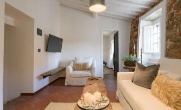 Apartamenty - JKM-1050