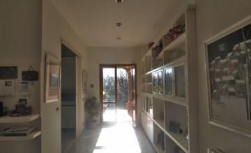 Ville e proprietà di prestigio - JKM-1051