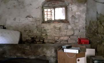 Domy wiejskie i dworki - JKM-1057