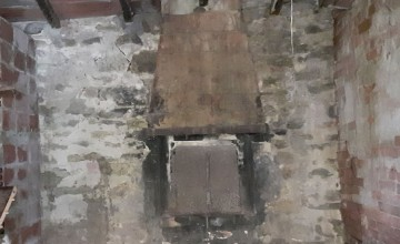 Coloniche e rustici - JKM-1057